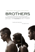 Brothers preview