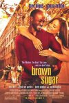 Brown Sugar preview