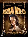 Bubba Ho-Tep preview