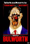 Bulworth preview