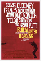 Burn After Reading preview