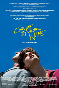 Call Me By Your Name preview