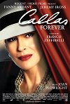 Callas Forever preview