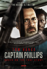 Captain Phillips preview