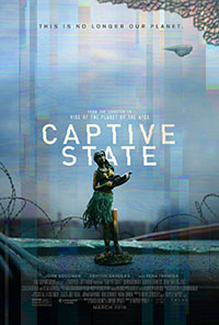Captive State preview