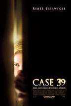 Case 39 preview