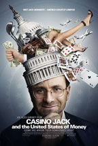 Casino Jack and the United States of Money preview