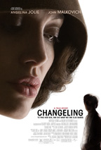 Changeling preview