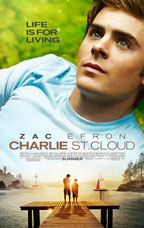 Charlie St. Cloud preview