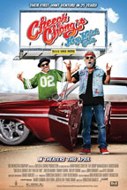 Cheech & Chong's Hey Watch This preview