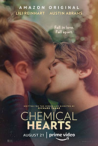 Chemical Hearts preview
