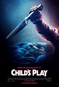 Child's Play preview