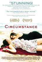 Circumstance preview