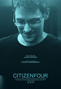Citizenfour preview