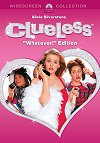 Clueless preview