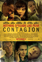 Contagion preview