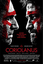 Coriolanus preview