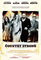 Country Strong preview