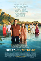 Couples Retreat preview