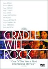 Cradle Will Rock preview