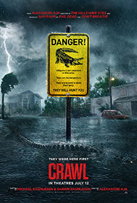 Crawl preview