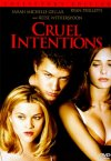Cruel Intentions preview