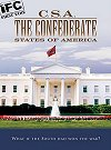C.S.A.: The Confederate States of America preview