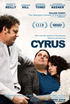 Cyrus preview