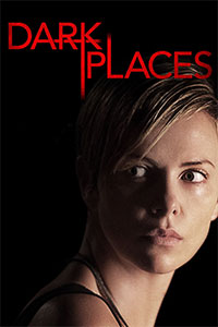 Dark Places preview