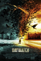Day Watch preview