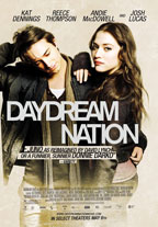 Daydream Nation preview