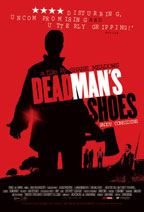 Dead Man's Shoes preview