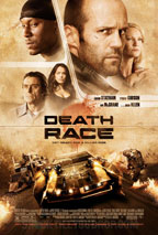 Death Race preview