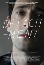 Detachment preview