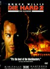 Die Hard 2: Die Harder preview