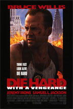 Die Hard with a Vengeance preview