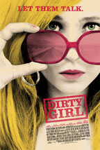 Dirty Girl preview