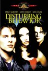 Disturbing Behavior preview
