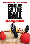 Dodgeball: A True Underdog Story preview