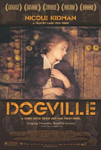 Dogville preview