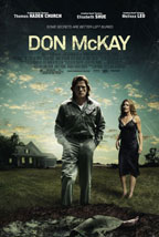 Don McKay preview