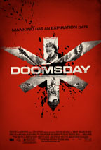 Doomsday preview