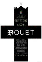 Doubt preview