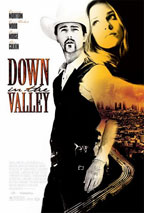 Down in the Valley preview