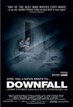 Downfall preview