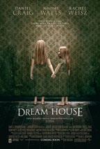 Dream House preview