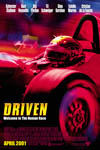 Driven preview
