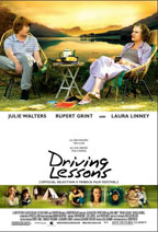 Driving Lessons preview