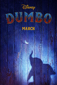 Dumbo preview