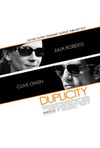 Duplicity preview